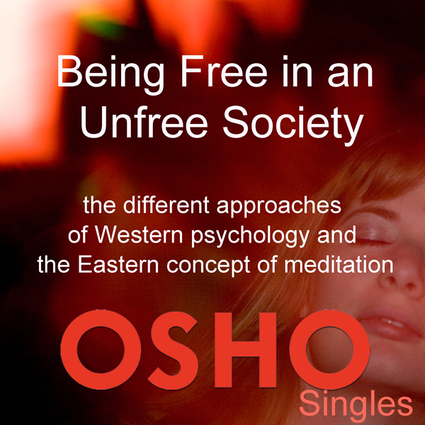 Being Free in an Unfree Society: Different Appr...