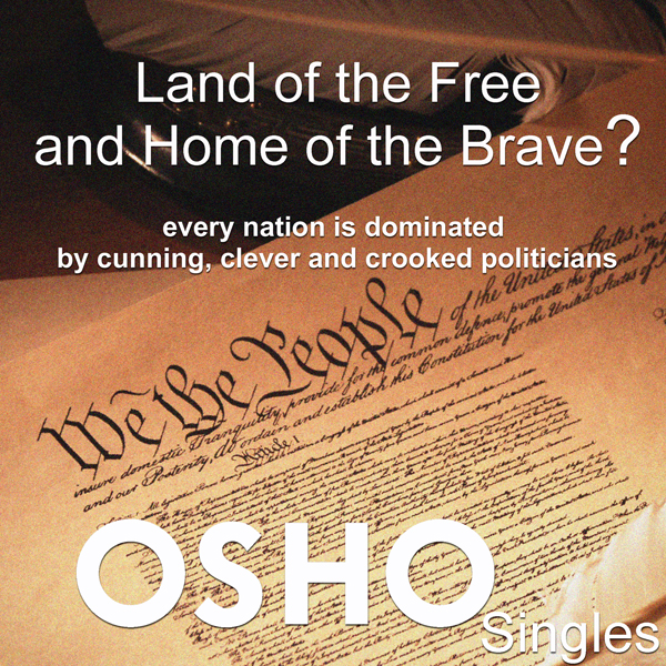 Land of the Free and Home of the Brave?: Every ...