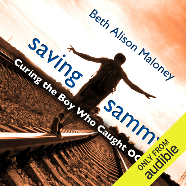 Saving Sammy: Curing the Boy Who Caught OCD , H...