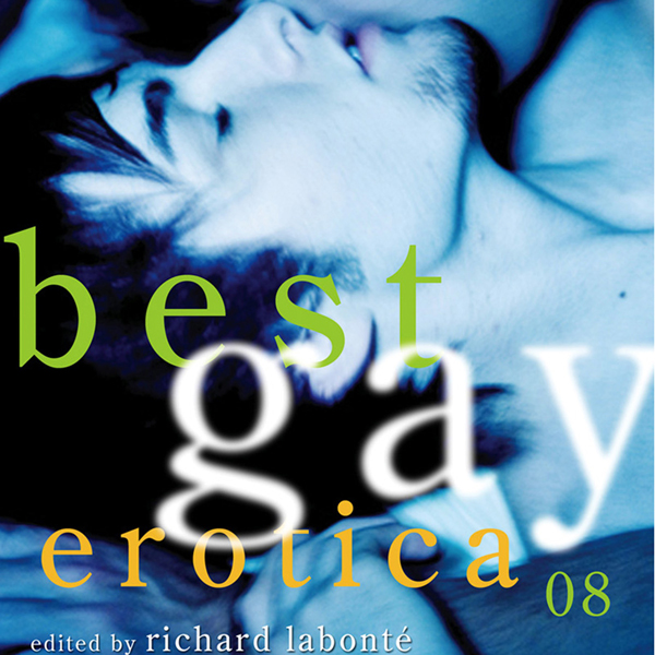 Best Gay Erotica 2008 , Hörbuch, Digital, 1, 39...