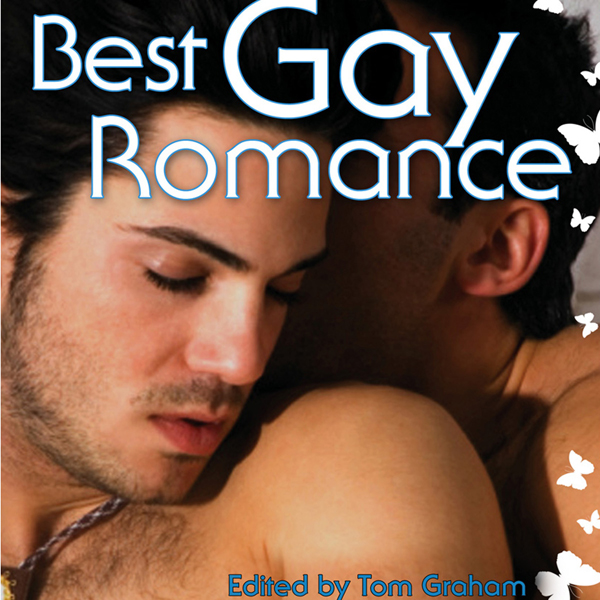 Best Gay Romance , Hörbuch, Digital, 1, 459min,...