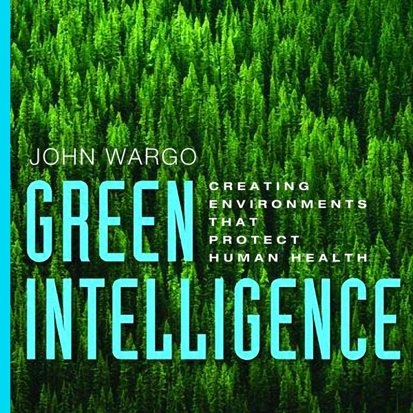 Green Intelligence: Creating Environments That ...
