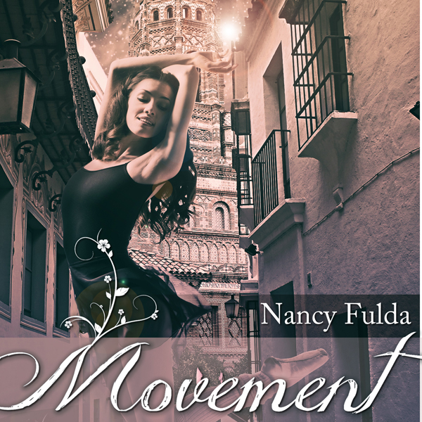 Movement: A Short Story About Autism in the Fut...
