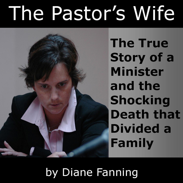 The Pastor´s Wife: The True Story of a Minister...