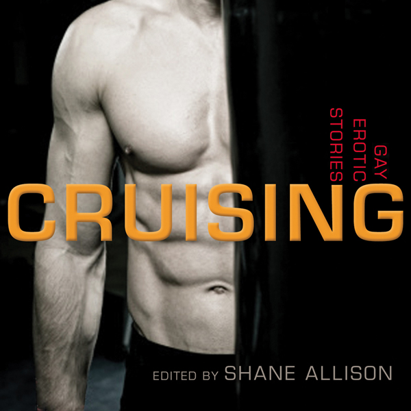 Cruising: Gay Erotic Stories , Hörbuch, Digital...