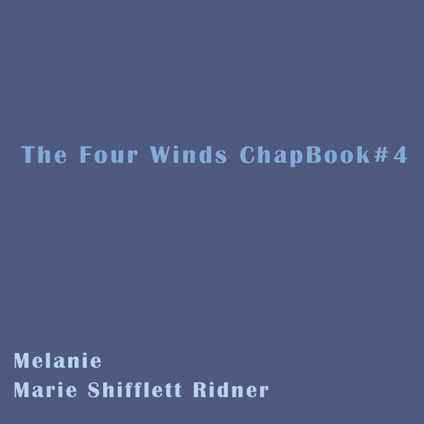 The Four Winds: ChapBook, Book 4 , Hörbuch, Dig...