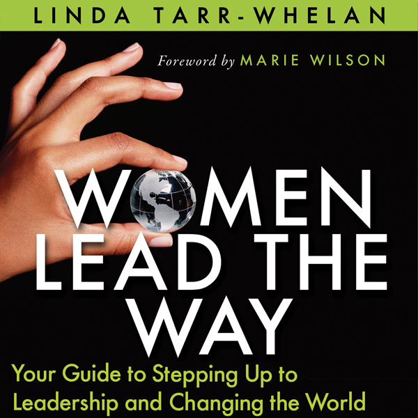 Women Lead the Way: Your Guide to Stepping Up t...