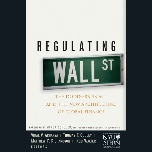 dodd frank act financial instruments The dodd-frank act explained with the dodd-frank act in political crosshairs, it's worth revisiting the act's history and purpose  the dodd-frank was designed to ensure that a financial crisis.