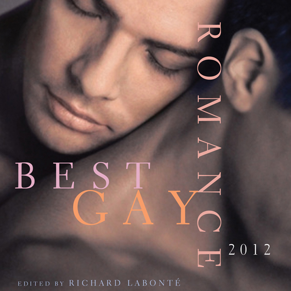 Best Gay Romance 2012 , Hörbuch, Digital, 1, 37...