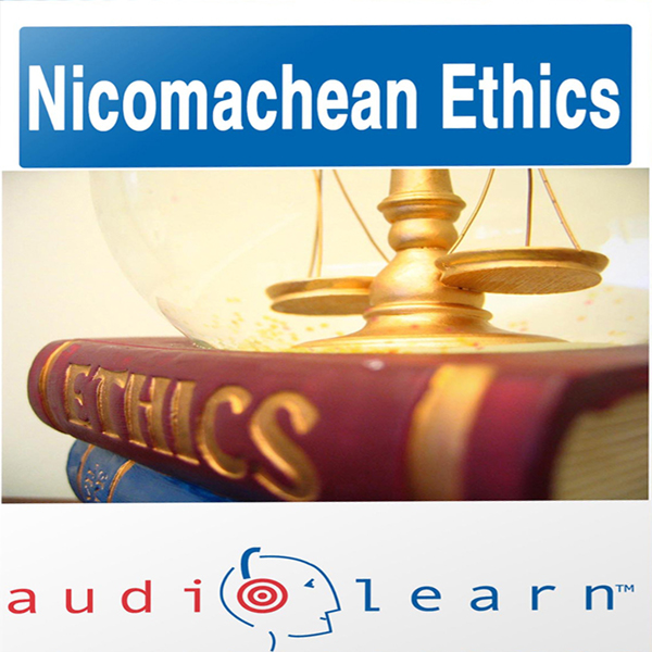 nicomachean ethics friendship Aristotle clearly defines 3 different types of friendship in the nicomachean ethics he describes friendship of utility as being focused on the products of a relationship and what the other person in the relationship serves.