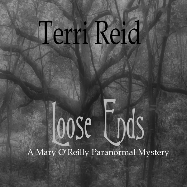 Loose Ends: A Mary O´Reilly Paranormal Mystery,...