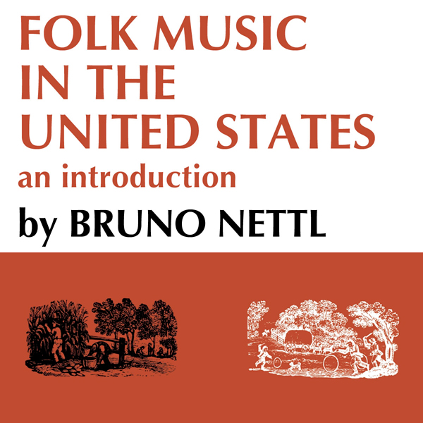 an overview of controversial modern music in the united states Border security overview protecting our borders from the illegal movement of weapons, drugs, contraband, and people, while promoting lawful entry and exit, is essential to homeland security, economic prosperity, and national sovereignty.