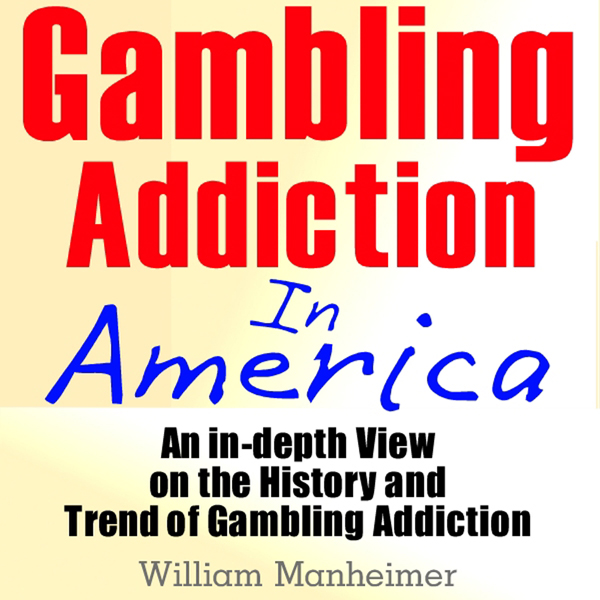 Why is gambling addiction bad why gambling is wrong biblically