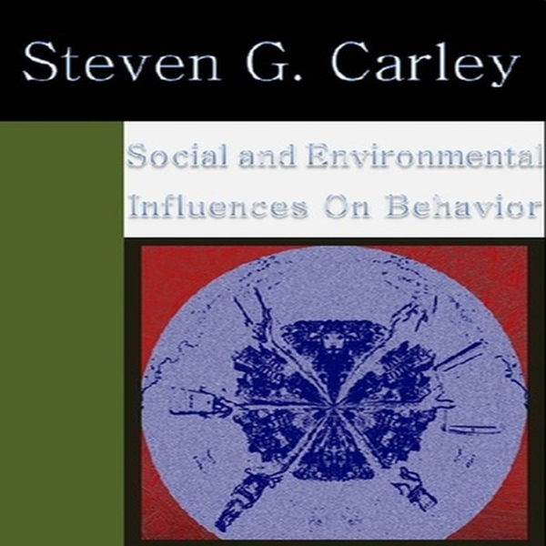how social environment influences the character and behavior of children The social development of a child influences many attributes of a young child's life, and parenting plays a role in how each child acquires developmentally appropriate social skills they can talk with their children and communicate positive behaviors, values and character traits.