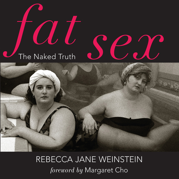 Fat Sex: The Naked Truth , Hörbuch, Digital, 1,...