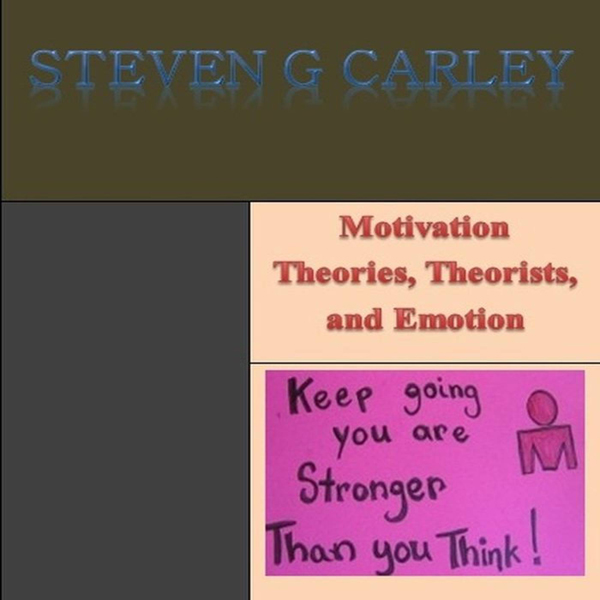 Motivation Theories, Theorists, and Emotion , H...