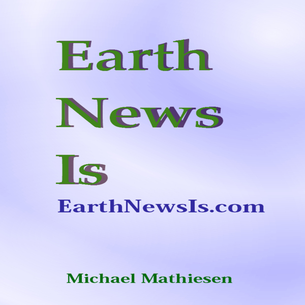Earth News Is: The Shot Heard ´Round The World ...