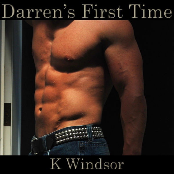 Darren´s First Time: An Erotic Gay Fantasy , Hö...