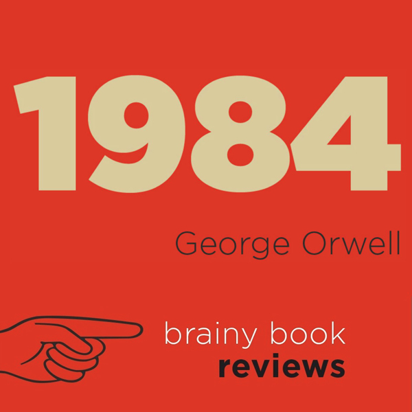 an analysis of 1984 a book by george orwell A fool: an analysis of george orwell's shooting an elephant shoot the elephant or don't shoot the elephant to some readers it is an easy decision hard george orwell - 1984 1 outline what the story is about george orwell's 1984 is a book about winston smith, a low-ranking member of the.