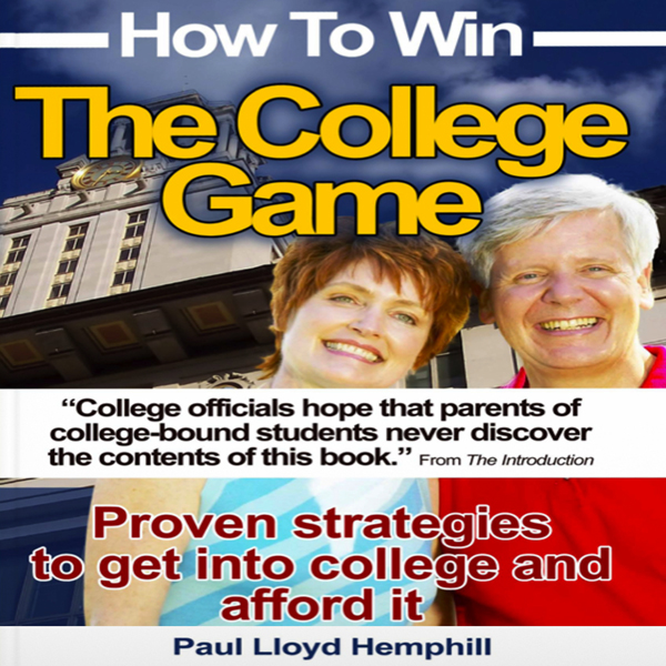 How to Win the College Game , Hörbuch, Digital,...