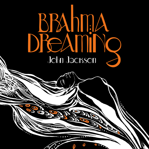 Brahma Dreaming: Legends from Hindu Mythology ,...