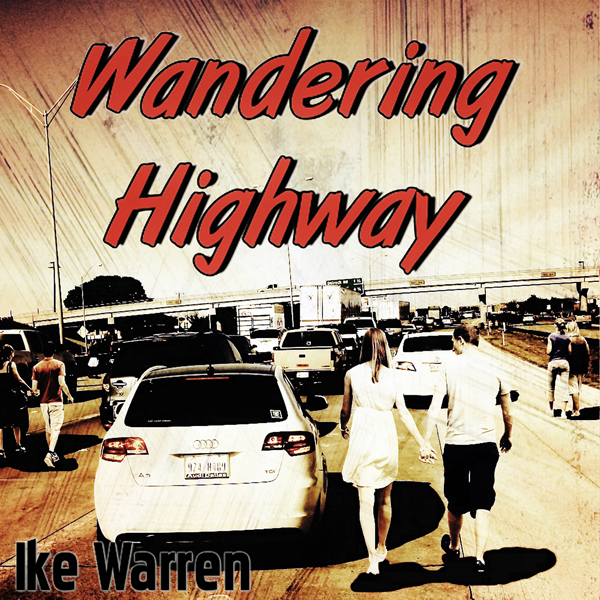 Wandering Highway: A Desperate Journey Home , H...