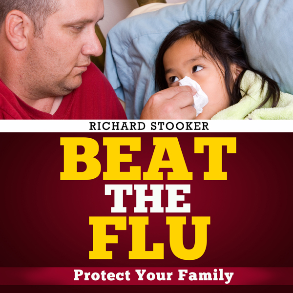 Beat the Flu: Protect Yourself and Your Family ...