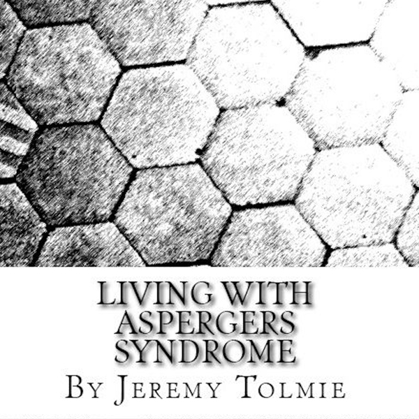 Living with Aspergers Syndrome , Hörbuch, Digit...