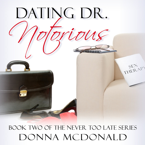 Dating dr. notorious free epub