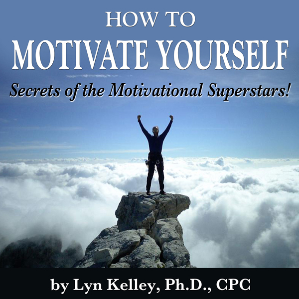 how to motivate people for being How to be self motivated being self-motivated means being ready for driven, focused discussion and behavior people usually like smile on others face.