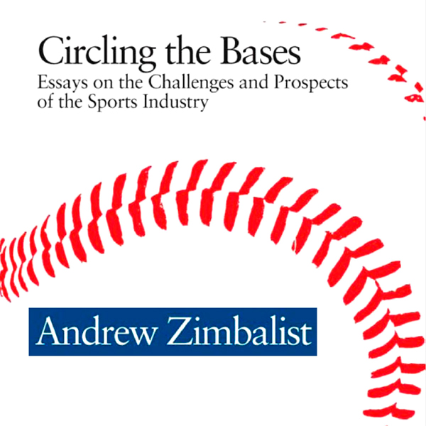 Circling the Bases: Essays on the Challenges an...