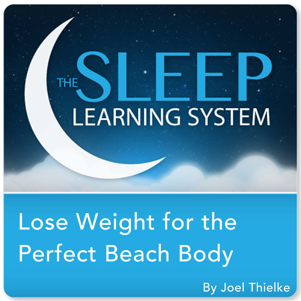 Lose Weight for the Perfect Beach Body with Hyp...