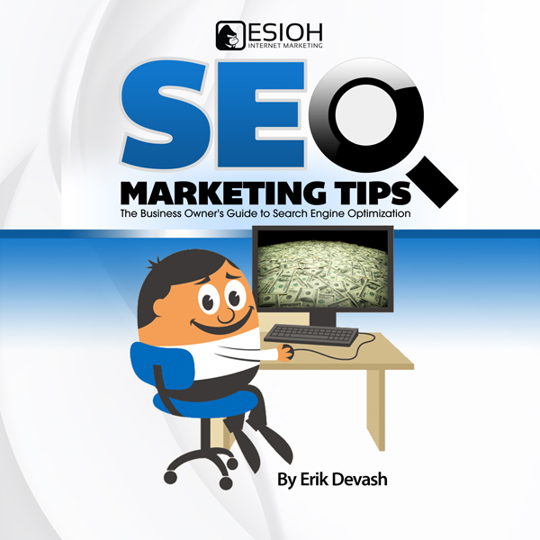 SEO Marketing Tips: The Business Owner´s Guide ...