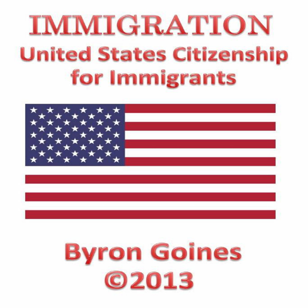 IMMIGRATION: ´´United States Citizenship for Im...
