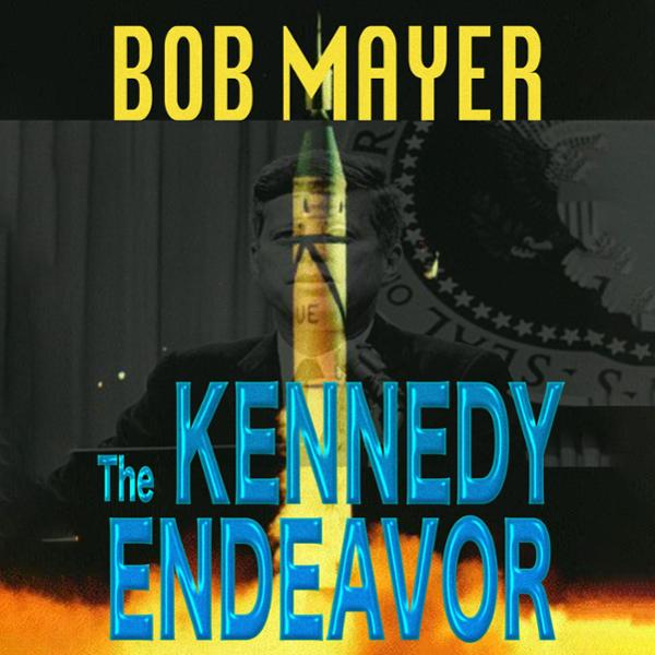 The Kennedy Endeavor: The Presidential Series, ...