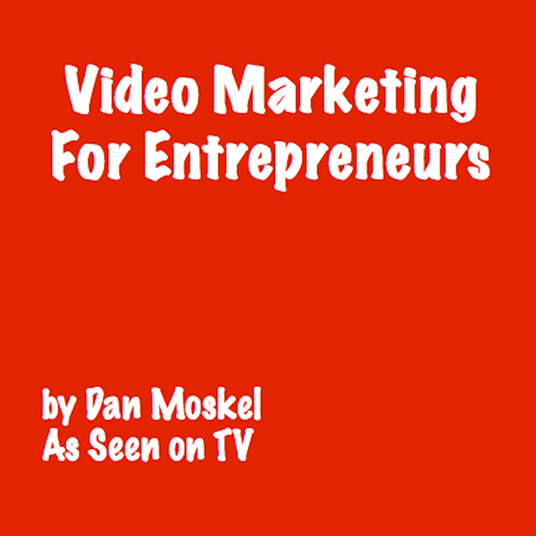 Video Marketing for Entrepreneurs , Hörbuch, Di...