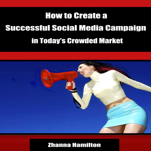 How to Create a Successful Social Media Campaig...