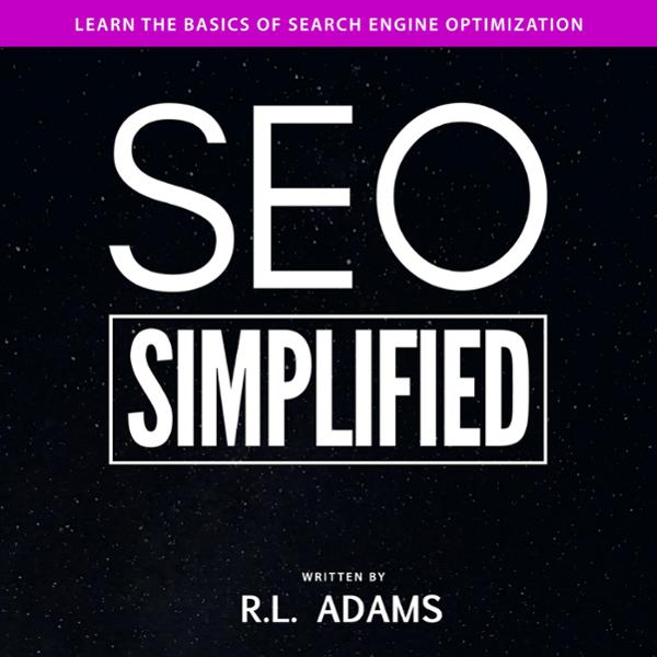 SEO Simplified: Learn Search Engine Optimizatio...