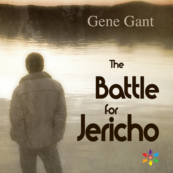 The Battle for Jericho , Hörbuch, Digital, 1, 4...