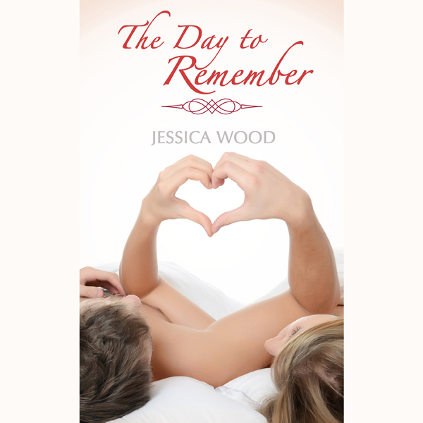The Day to Remember: Emma´s Story , Hörbuch, Di...