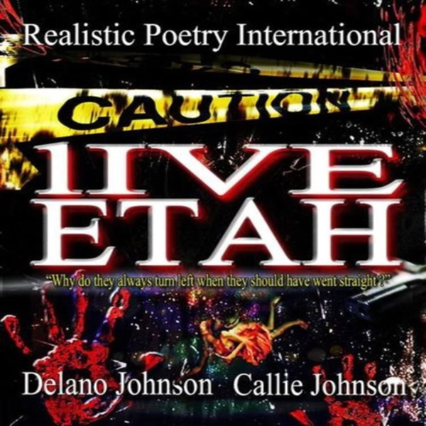 Live Etah: Dream for Now, Realistic Poetry Real...