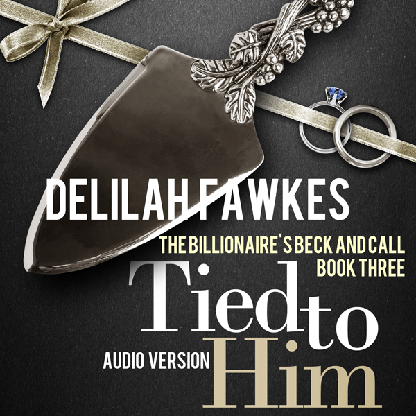 Tied to Him: The Billionaire´s Beck and Call, B...