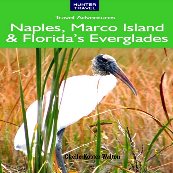Naples, Marco Island and Florida´s Everglades ,...