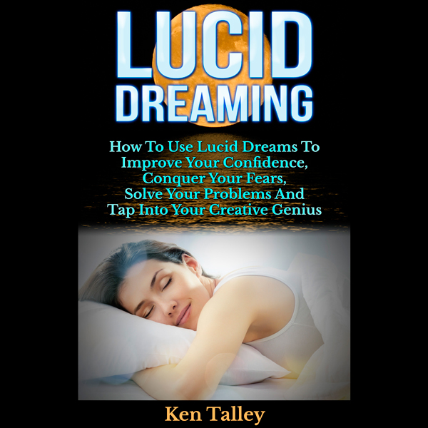 occult and lucid dreaming