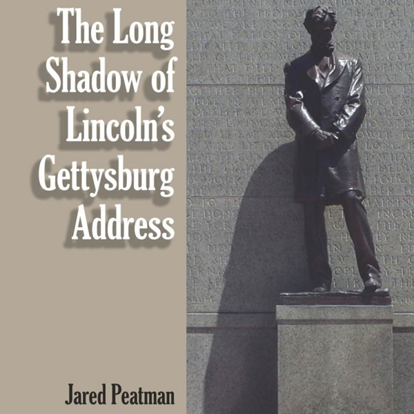comparison of the lincolns gettysburg address On this anniversary of perhaps the most famous and most often memorized speech in american history, i was thinking about the gettysburg address and originally started wondering why and how it became more famous and popular than lincoln's second inaugural , a speech some historians argue was truly lincoln's greatest speechthat is a view i can understand and even accept, as that address.