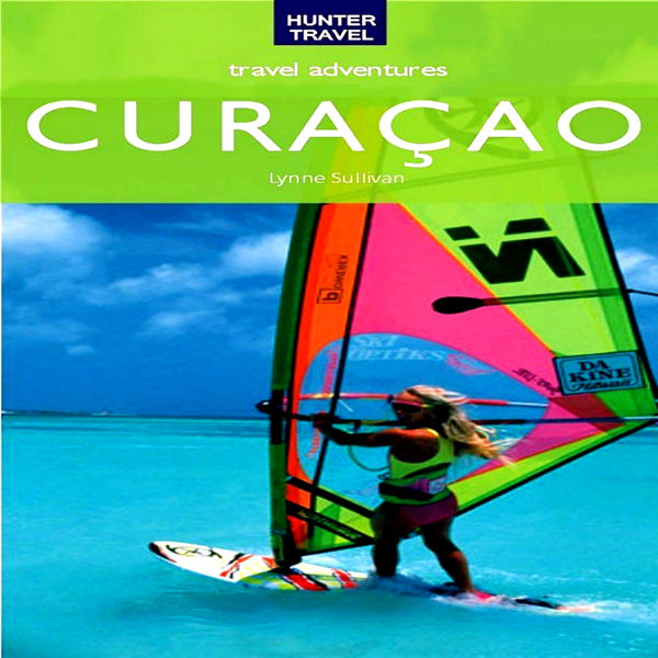Curacao Travel Adventures , Hörbuch, Digital, 1...