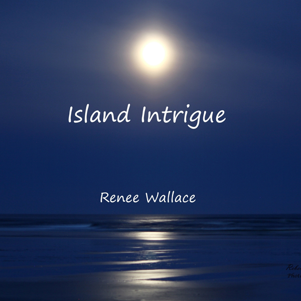Island Intrigue: Fantasy to Remember, Book 1 , Hörbuch, Digital, 1, 417min