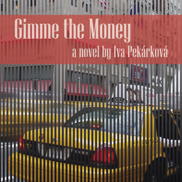 Gimme the Money , Hörbuch, Digital, 1, 549min