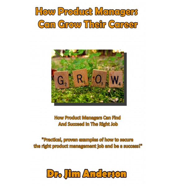 How Product Managers Can Grow Their Career: How...