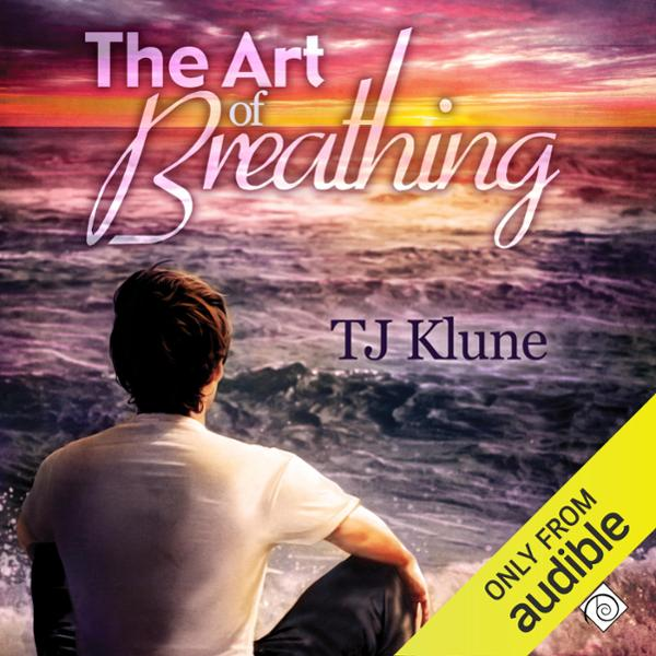 The Art of Breathing , Hörbuch, Digital, ungekü...